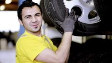 Club Assist, australijski lider usług assistance dla automobilklubów, objął w czerwcu część […]