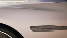 Po ciężkiej chorobie zmarł słynny Sergio Pininfarina, włoski projektant karoserii samochodowych. Projektował […]