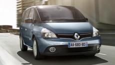 Nowe Renault Espace – po 28 latach istnienia i 1,2 miliona sprzedanych […]
