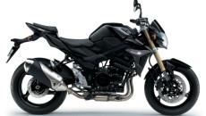 Planując zakup motocykla marki Suzuki, warto odwiedzić salon sprzedaży jeszcze przed końcem […]