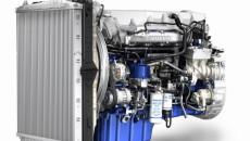 Volvo Trucks wprowadza na rynek jednostkę napędową spełniającą wymagania rygorystycznej normy emisji […]