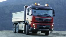 Producenci samochodów ciężarowych wszędzie poszukują rozwiązań, które mogłyby zredukować zużycie paliwa. Jedna […]