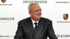 Volkswagen AG i Porsche Automobil Holding SE (Porsche SE) już 1 sierpnia […]