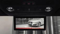Wprowadzając nowe rozwiązanie technologiczne: cyfrowe lusterko wsteczne dające doskonały obraz, Audi dodatkowo […]