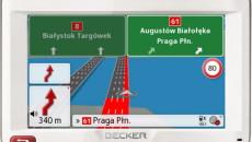 Marka Becker zaprezentowała dwa nowe modele urządzeń nawigacyjnych: Becker Ready 45 ICE […]