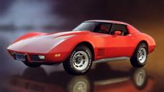 Aby uczcić bogatą tradycję muzyczną marki Chevrolet oraz 60. urodziny kabrioletu Corvette […]