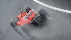Piątek był pierwszym dniem oficjalnych treningów przed wyścigiem Formuły 1 o Grand […]