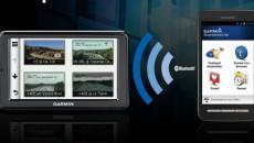 Garmin, specjalizujący się w dostarczaniu zaawansowanych rozwiązań bazujących na nawigacji satelitarnej, zaprezentował […]