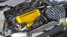 Honda zaprezentowała nowy silnik HR412E, który posłuży do napędu Hondy Civic WTCC […]
