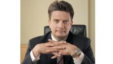 Janusz Chodyła został mianowany Szefem Działu Reklamy w Dyrekcji Marketingu Renault Polska. […]