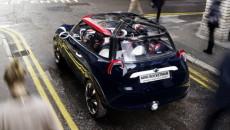 """Budowa pojazdów koncepcyjnych to dla projektantów """"twórczy plac zabaw"""". Wszystkie tego typu […]"""