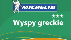 """Nowy Zielony Przewodnik Michelin """"Wyspy greckie"""" to idealna pozycja dla osób, które […]"""