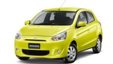 Firma Mitsubishi Motors Corporation (MMC) ogłosiła datę premiery nowego, kompaktowego, globalnego modelu […]