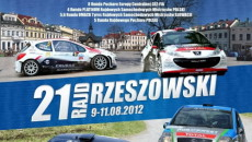 Staraniem Automobilklubu Rzeszowskiego został wydany magazyn SuperOES – obszerny informator 21. Rajdu […]