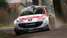Pierwszy dzień prawdziwej rywalizacji w Rajdzie Rzeszowskim – rundzie Rajdowych Samochodowych Mistrzostw […]