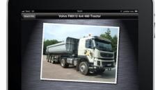 Zakup używanego samochodu ciężarowego Volvo u autoryzowanego dealera jest zawsze dobrą inwestycją, […]