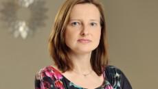 1 sierpnia 2012 roku Anna Wilczewska objęła stanowisko dyrektora marketingu w firmie […]