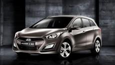 Nowy Hyundai i30 w wersji wagon to kolejny model, jaki trafił właśnie […]