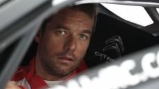 Sebastien Loeb i Daniel Elena (Citroen DS3 WRC) wygrali w sposób zdecydowany […]