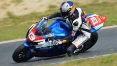 To będzie już finałowa runda tegorocznych Wyścigowych Motocyklowych Mistrzostw Polski oraz Pucharu […]