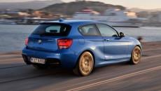 Poczynając od tegorocznej jesieni, BMW przedstawi nowe, atrakcyjne propozycje, które można w […]