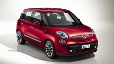 Fiat bierze udział w Międzynarodowym Salonie Samochodowym w Paryżu 2012, bazując na […]