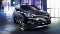 Całkowicie Nowy Hyundai Santa Fe, reprezentujący segment D-SUV, trafił właśnie do polskich […]