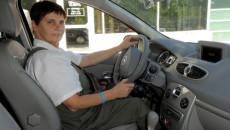 Renault Polska użyczyło Janinie Ochojskiej samochód Renault Clio, który będzie wykorzystywany w […]