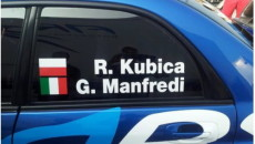 Sobota był obfita w spektakularne wydarzenia z udziałem polskich zawodników sportu samochodowego. […]