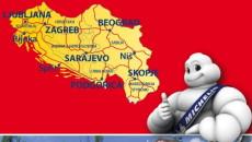 Michelin, producent opon, a także wydawca renomowanych map i przewodników, wprowadza na […]