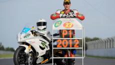 W miniony weekend w Poznaniu odbyła się ostatnia runda Wyścigowych Motocyklowych Mistrzostw […]