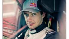 Michał Kościuszko reprezentujący w Mistrzostwach Świata barwy Lotos Dynamic Rally Team, tym […]