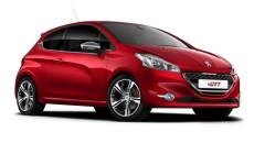 Wiosną 2012 roku Peugeot wprowadził do segmentu wielozadaniowych aut miejskich nowy model […]
