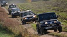 W dniach 13-14 października odbędzie się rajd turystyczny dla użytkowników aut terenowych, […]