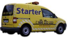 Starter, firma naprawiającą awarie samochodów bezpośrednio na drodze, przeprowadziła wśród polskich kierowców […]
