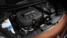 Hyundai Motor Poland przekazał Politechnice Warszawskiej dwa silniki, które posłużą jako pomoce […]