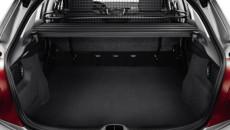 Peugeot 208, który zanotował mocne wyjście na polskim rynku, debiutuje obecnie w […]