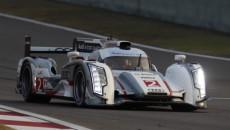 W klasyfikacji Marek Mistrzostw Świata FIA w wyścigach długodystansowych (WEC), Audi było […]