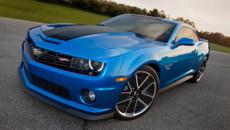 Miłośnicy samochodzików Hot Wheels oczekują początku przyszłego roku, kiedy do salonów sprzedaży […]