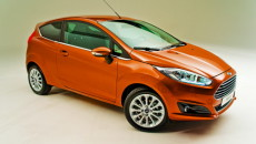 Miesiąc po ogłoszeniu przez firmę Ford Motor Company realizacji planu agresywnej polityki […]