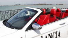 Na Salonie Samochodowym w Paryżu 2012, Lancia prezentuje edycję specjalną samochodu Flavia, […]