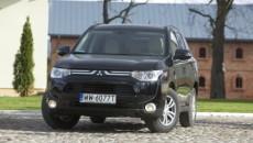 Na polskim rynku zadebiutował właśnie nowy model: innowacyjny Mitsubishi Outlander trzeciej generacji. […]