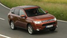 Klienci zainteresowani nowym, produkowanym w Japonii, modelem znanego, 7-osobowego SUV-a Mitsubishi Outlander […]