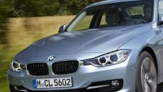 BMW/ART/TRANSFORMY/2012 to wydarzenie artystyczne, a jednocześnie program stypendialny skierowany do młodych twórców. […]