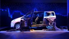 Otwarcie nowego salonu Ford Partner w Krakowie połączone było z premierowym pokazem […]