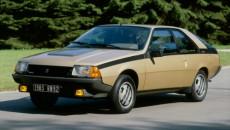 W tym roku mija 30 lat od debiutu Renault Fuego Turbodiesel – […]