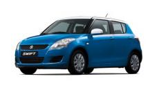 Szeroki wybór dostępnych wersji wyposażenia Suzuki Swift sprawia, że każdy może wybrać […]