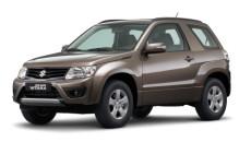 Suzuki wprowadza na Polski rynek nowe oblicze modelu Grand Vitara. Ten legendarny […]
