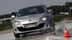 W czasie opadów deszczu liczba wypadków wzrasta od 35 do nawet 182 […]