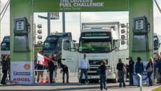 W Ołomuńcu, w Czechach, odbył się Wielki Regionalny Finał konkursu The Drivers' […]